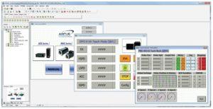VMX-Software (2)