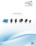 Download the latest product catalog 4 MB (PDF)