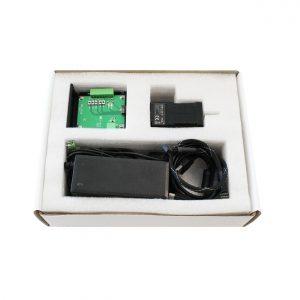 USB Stepper Motor Kit | EVK-J-SA
