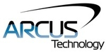 Arcus Technology, Inc.